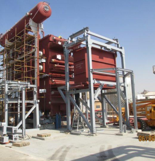 Rafineria (Jordania)