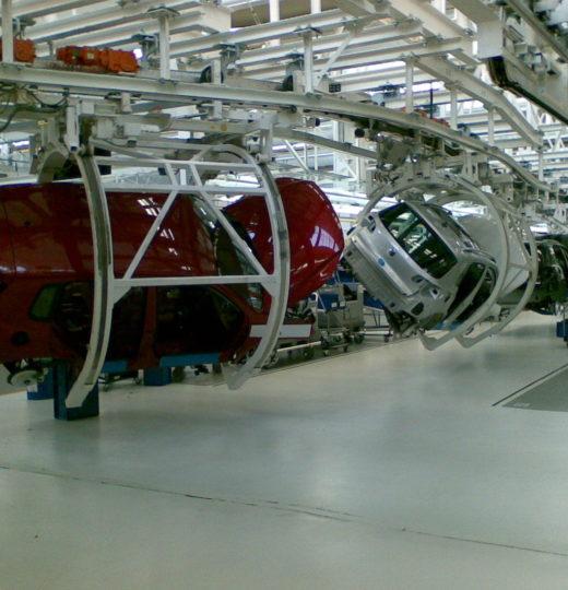 VW Wolfsburg (Niemcy)