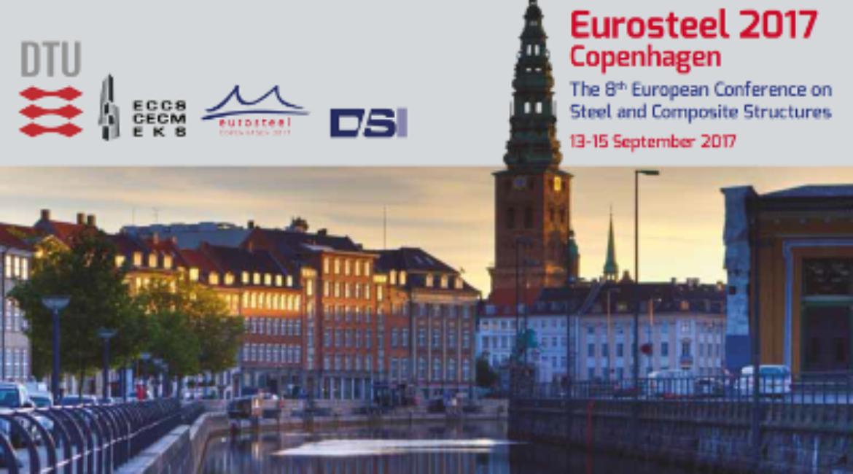 Eurosteel 2017