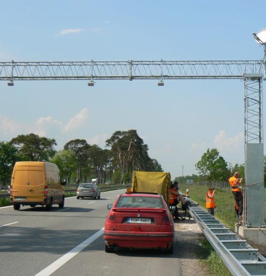 Konstrukcje bramowe (Polska)