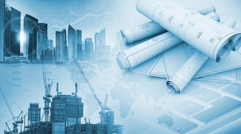 Innowacyjne spojrzenie na projektowanie szczegółów w konstrukcjach stalowych