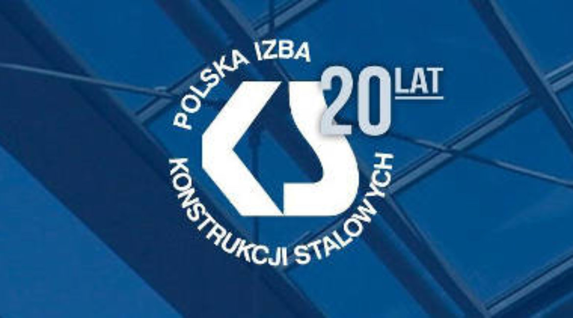 XXII Ordinary General Meeting of Shareholders of Polish Chamber of Steelwork