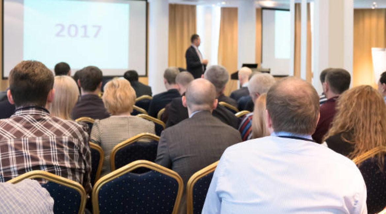 III Konferencja Techniczna w Cedzynie